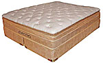 Comfort Craft 5500 Mattress