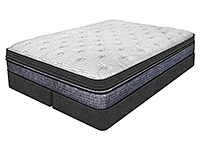 "Comfort Craft SPECTRUM 12"" Air Mattress"