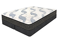 "Comfort Craft VISTA 8"" Air Mattress"