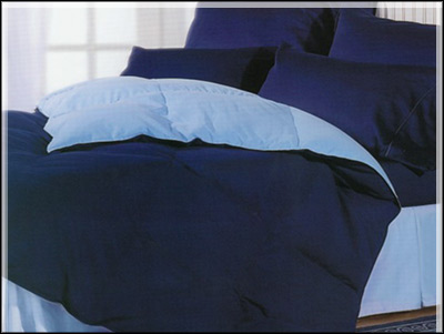The Airbed Doctor Adjustable Air Beds Choose Your