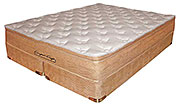 Comfort Craft Mattress