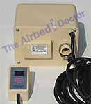 Vinyl Products Air Inflator